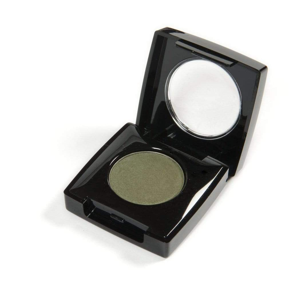 Danyel Cosmetics Eye Shadows Meadow Green Danyel Eyelight Shadows - Meadow Green