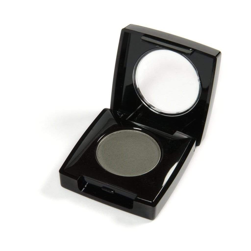 Danyel Cosmetics Eye Shadows Slate Danyel Eyelight Shadow- Slate