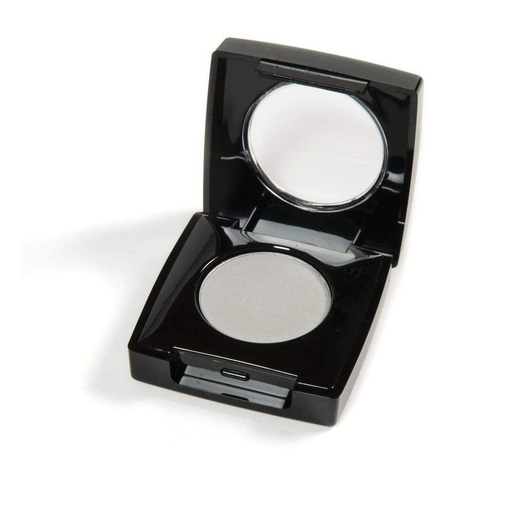 Danyel Cosmetics Eyeshadows Color Danyel Eyelight Shadows - Gray Frost