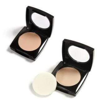 Danyel Cosmetics Foundation Danyel's Ivory Petal & Pressed Powder