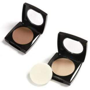 Danyel Cosmetics Foundation Danyel's Tropical Bronze & Translucent Powder