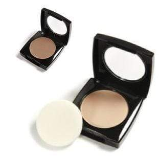Danyel Cosmetics Foundation Danyel' Sun Beige Mini Concealer & Translucent Powder