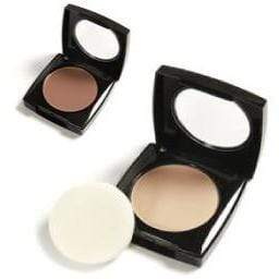 Danyel Cosmetics Foundation Danyel' Tawny Beige Mini Concealer & Translucent Powder