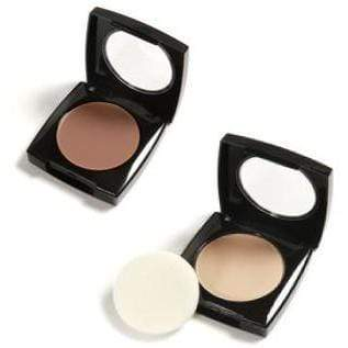 Danyel Cosmetics Foundation Danyel' Tawny Beige & Translucent Powder
