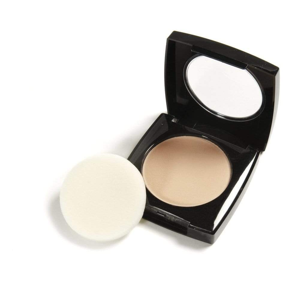 Danyel Cosmetics Powder Translucent Danyel Translucent Pressed Powder