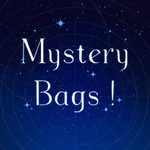 Mystery bags !