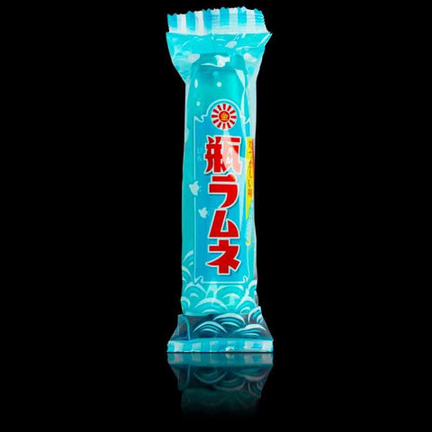 Ramune Tablet Candy 16g