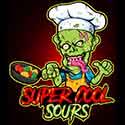 super-cool-sours