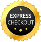 Image of Express Checkout