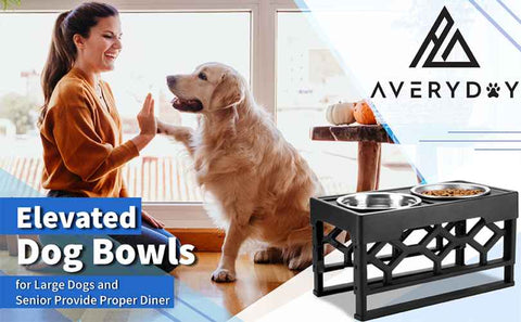 elevated dog bowls, raised dog bowls, dog bowls, dog food bowl, cat food bowls, dog dishes elevated, elevated dog feeder, raised dog bowls for large dogs, dog bowls with stand, elevated dog bowl, dog bowls elevated, dog food bowl stand, dog food bowls elevated, raised dog bowl, elevated dog bowls for large dogs, raised dog bowls for small dogs,raised dog dish, dog bowl stands for large dogs,