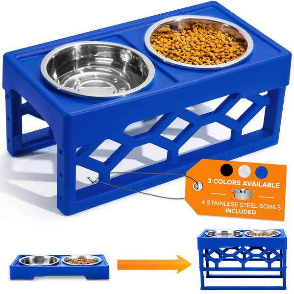 dog bowl holder, pet bowls with stand, elevated dog bowls for medium dogs, dog food stands for large dogs, dog food and water bowl with stand, raised dog food bowls for large dogs, dog feeder station, dog bowls with stand, dog food bowls for large dogs, dog feeding station, elevated dog feeder, dog bowl for large dogs, raised dog bowls, great dane, dog food and water bowl