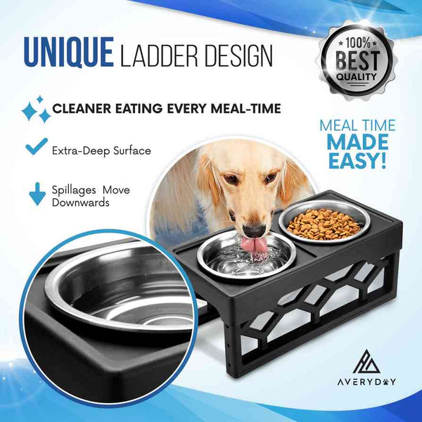 raised dog bowl feeder dog bowl stand elevated dog raised bowls lifted dog bowls raised dog food dish dog bowls for large dogs with stand raised dog feeder raised bowls for large dogs dig bowls elevated dog bowl raised stand high rise dog bowl stand