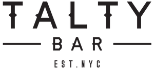 Talty Bar
