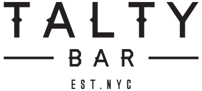 Simple But Honest LLC dba Talty Bar