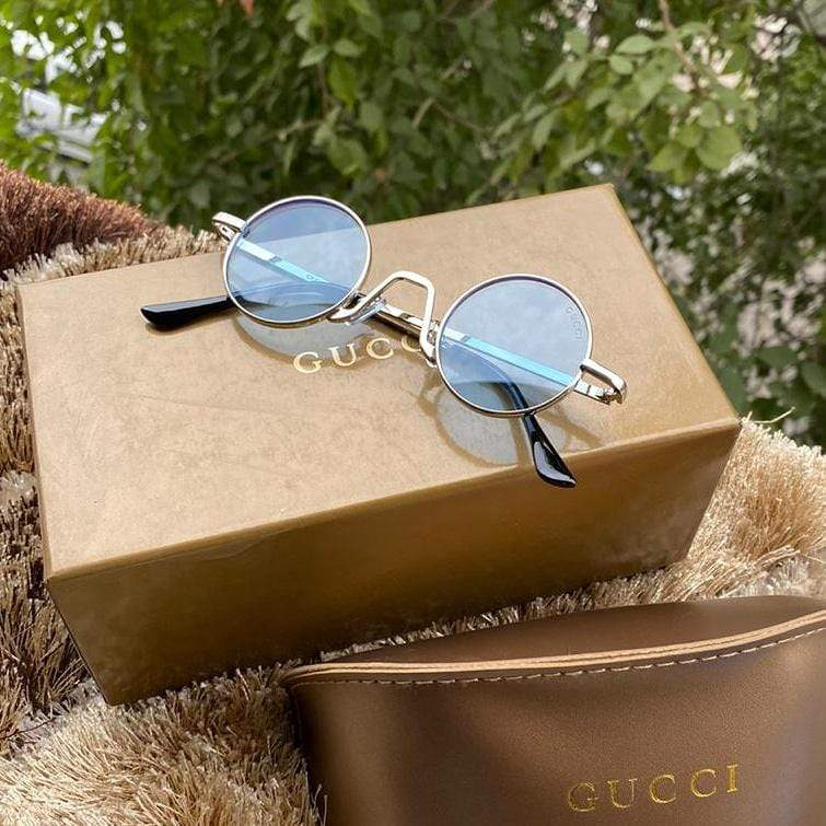 Gucci Sunglass for Her First Copy