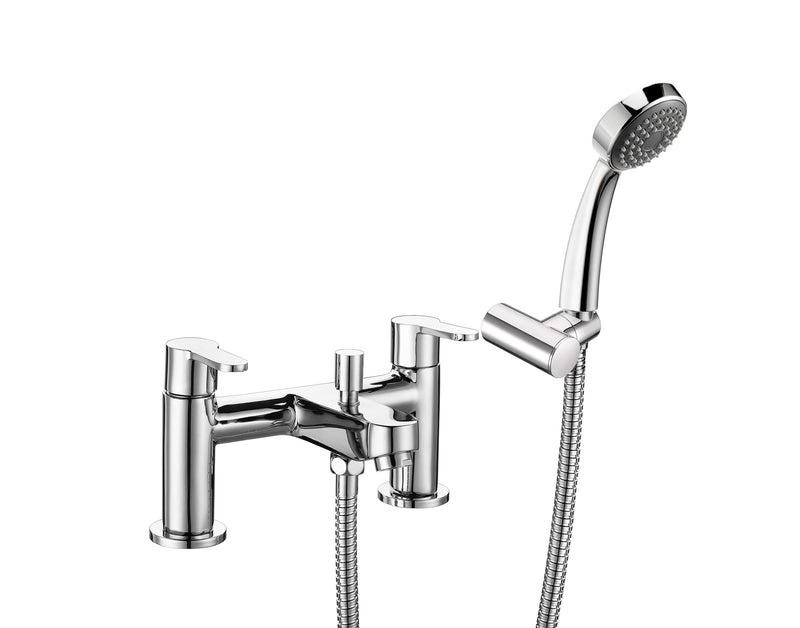 Ethos Bath Shower Mixer