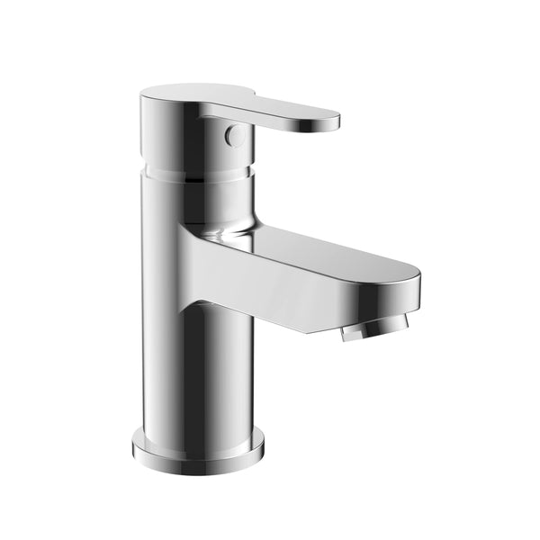 Ethos Mini Mono Basin Mixer
