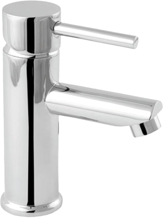 Insignia Mini Mono Basin Mixer