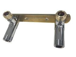 SHOWER FIXING BRACKET