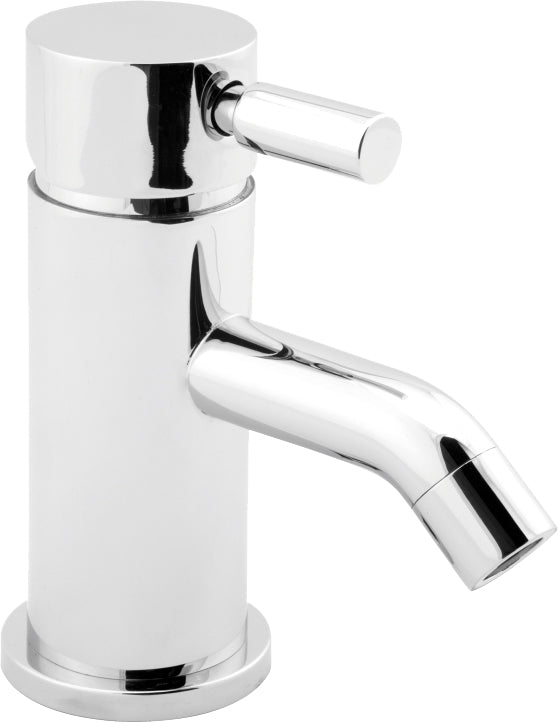 Vision mini mono basin mixer