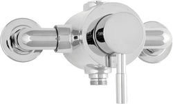 VISION EXPOSED SEQUENTIAL SHOWER VALVE - TMV3 Approved