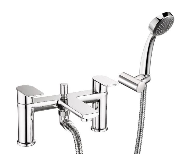 ZONOS BATH SHOWER MIXER