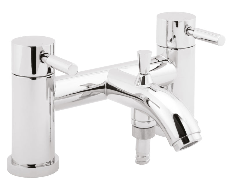Vision Bath Shower Mixer