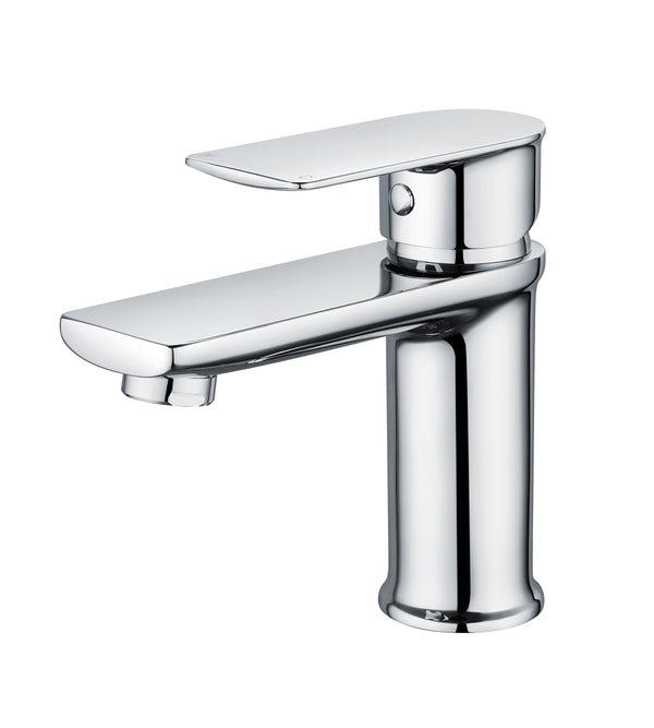 Zonos Mini Mono Basin Mixer