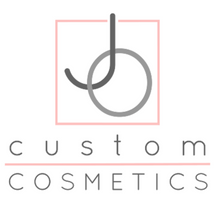 JO Custom Cosmetics LLC