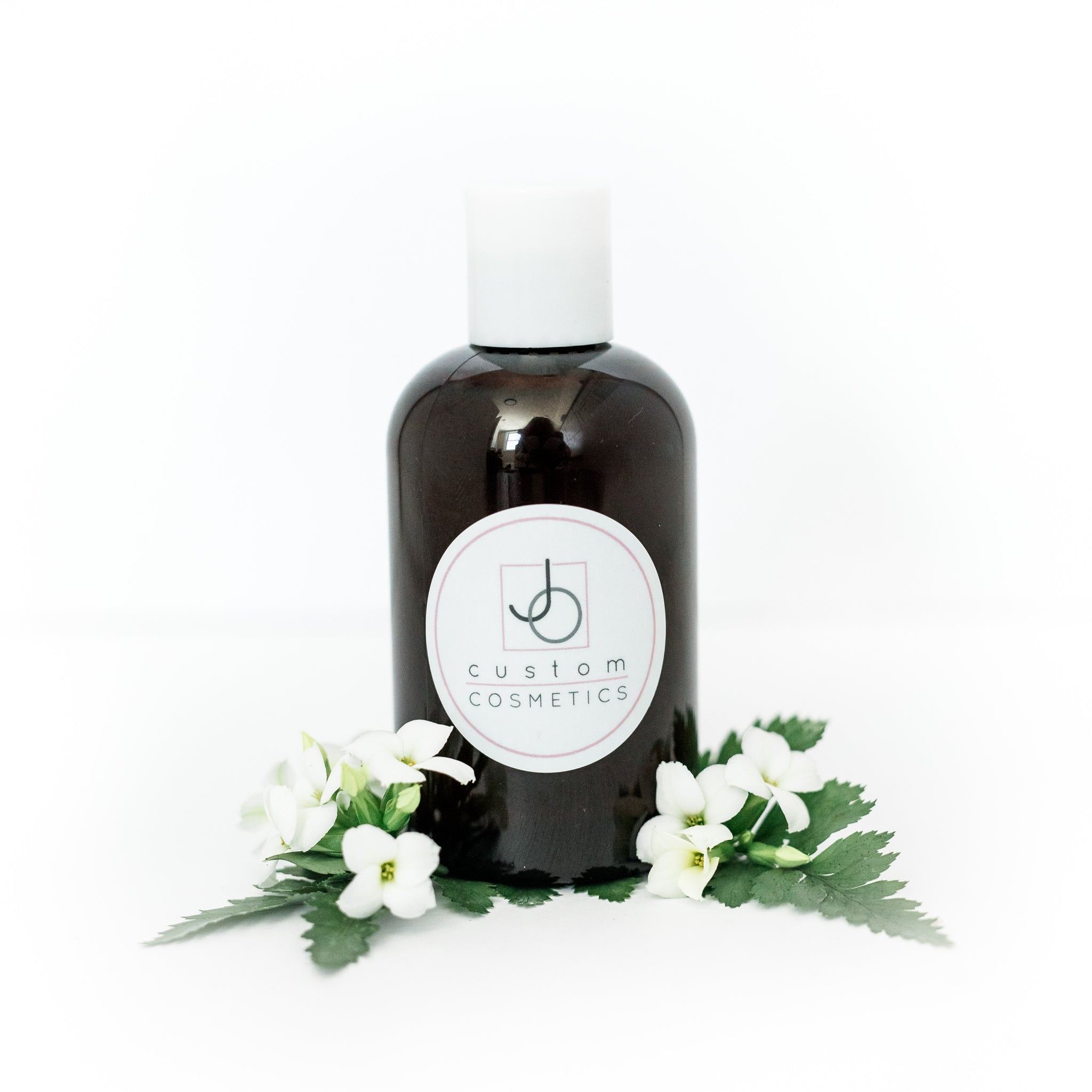 Revive Body Oil - Limited Release