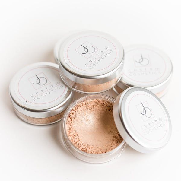 Radiance - Highlighter / Illuminator