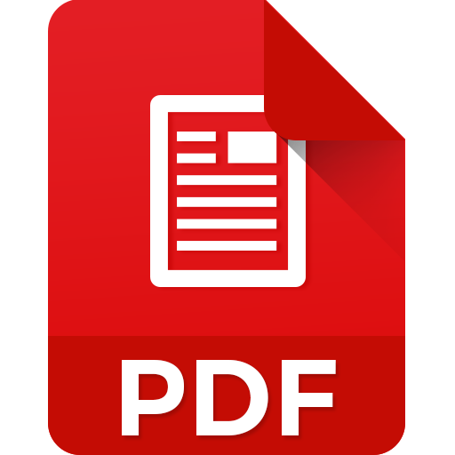 LG PTAC Warranty Manual