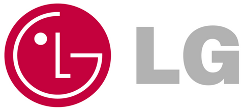 LG Ductless Products