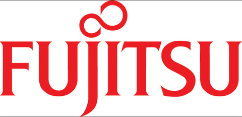 Fujitsu Ductless Products