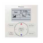 Daikin Wired Remote Controller - BRC1E73
