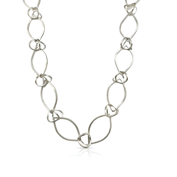 EG-Speiser-jewelry-one of a kind-sterling-silver chain-toggle-handmade-handcrafted-artisan-river chain-necklace.jpeg
