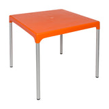 Florida Table - SPECIAL (R379.00 For 20 & Over)