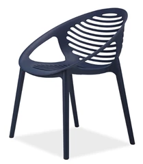 Iris Chair - Choose Colour