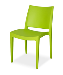 Libby - Lime Green (ON PROMOTION R699 EX VAT)