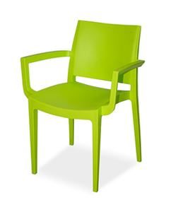Wanda - Lime Green (ON PROMOTION R799 EX VAT)