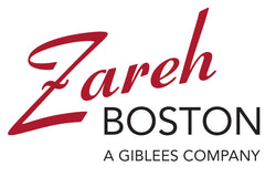 Zareh Boston