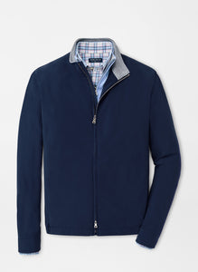 Peter Millar - Stealth Performance Jacket