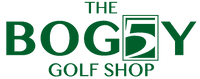 The Bogey Golf Shop