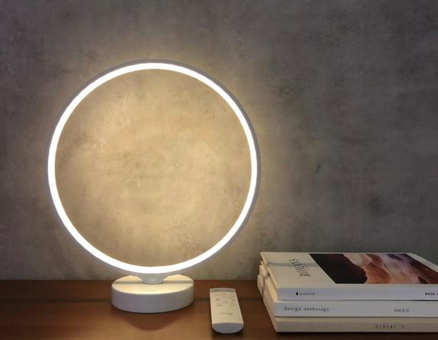 Customise Smart Lighting