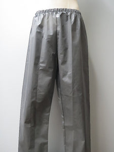 Element Pants (Grey)