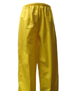 Element Pants (Yellow)