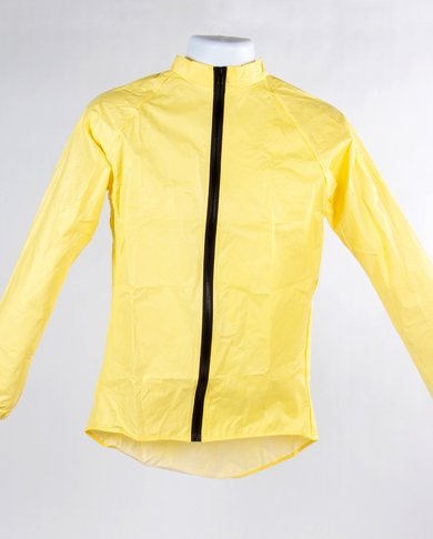 Original Cycling Jacket
