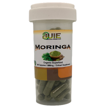 Load image into Gallery viewer, Moringa_Capsules