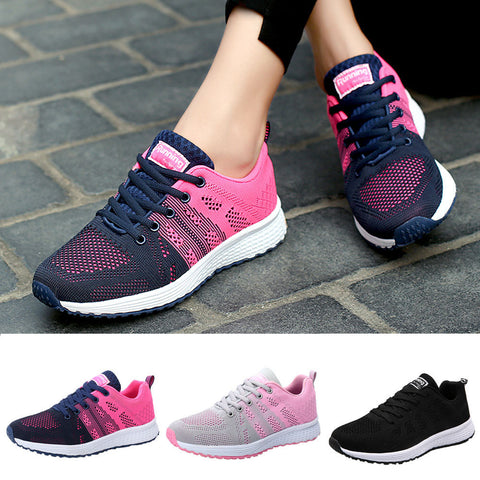 Running Sports Shoes
