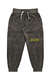 New! Little Kids Jogger Sweatpants